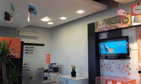 orange tunisie siege design et marketing orange tunisie prend des couleurs