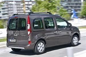 Gebrauchtwagen Privat Kaufen : auto gebrauchtwagen gebrauchtwagen kaufen ratgeber f r privatk ufer gebrauchtwagen auto ~ Yasmunasinghe.com Haus und Dekorationen