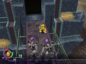 Digimon World 3 Gameshark Codes Exp Lmemine