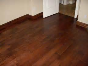 installation of laminate flooring installing laminate flooring with existing baseboards