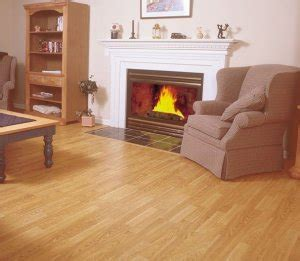Swiffer For Laminate Floors by Laminate Flooring Mop Swiffer Laminate Flooring