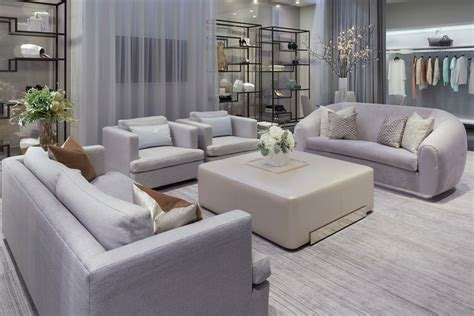 Furniture Stores Toronto by Luxury Furniture Toronto Furniture Toronto