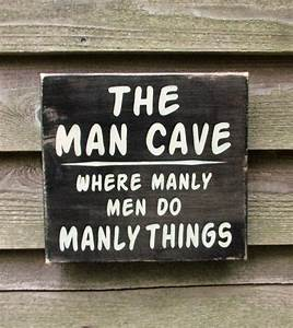 90, How, To, Make, A, Strong, Fishing, Sayings, Signs, Man, Cave