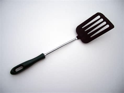 spatule cuisine spatule cuisine wikipédia