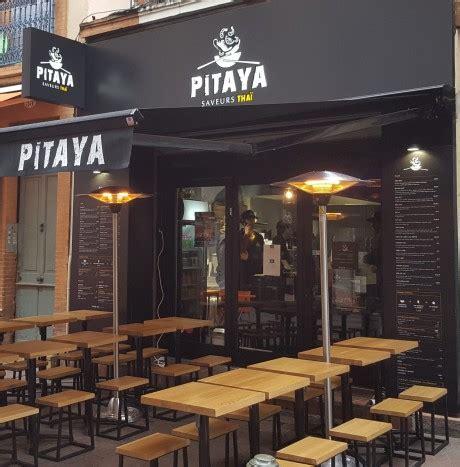 st des cuisines toulouse pitaya food de la cuisine thaïlandaise toulouse