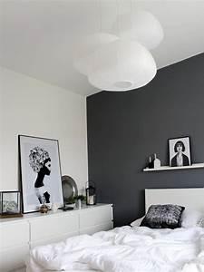 Meine Wohnung Einrichten : die erste wohlf hl ma nahme beim einzug in meine wohnung vor drei jahren bilder aufh ngen ~ Markanthonyermac.com Haus und Dekorationen