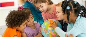 What to expect in preschool: social studies | Parenting