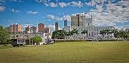 The Flight Deal | Copa – $505: Newark – Asuncion, Paraguay ...