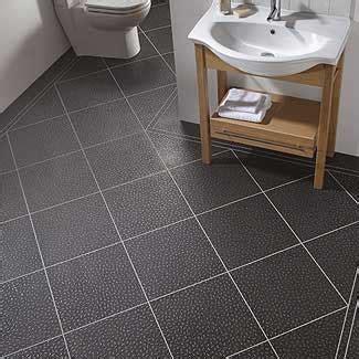 karndean wholesale vinyl tile flooring