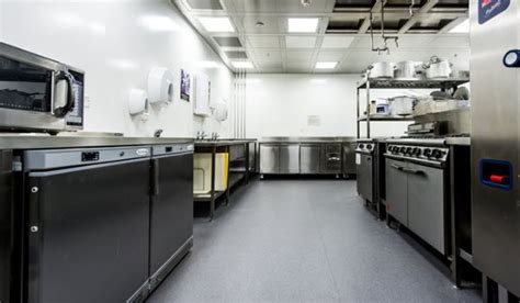 commercial kitchen flooring meadee flooring