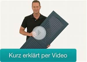 Fensterläden Kunststoff Preise : kunststoff klappl den preise ~ Articles-book.com Haus und Dekorationen