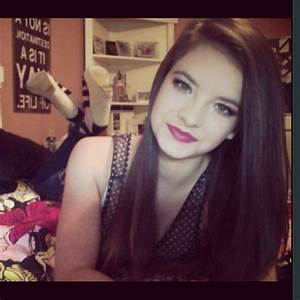 Brooke Hyland Dance Moms | Brooke Hyland | Pinterest
