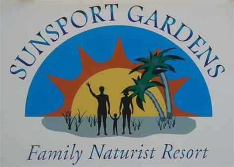 Garden Sunsport Gardens  Garden For Your Inspiration