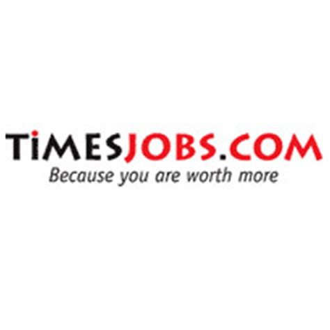 Timesjobs Resume by Automated Resume Builder Resumax Released By Timesjobs