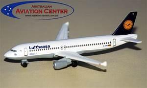 Lufthansa Aviation Center : hw a320 lufthansa 516501 ~ Frokenaadalensverden.com Haus und Dekorationen