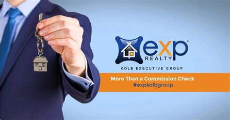 eXp Realty Tucson | What Is All The Hype About eXp Realty?