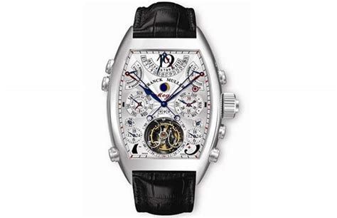 Most Iconic Watches 5 Must Have Iconic Watches For Men. Classic Engagement Rings. President Rolex Watches. Triangular Pendant. Good Luck Bracelet. 20k Gold Chains. Luxury Diamond Engagement Rings. Used Watches. Ascher Diamond
