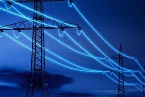 Новости энергетика будущего на сто лет вперед эксперт новости экономики и политики. новости сегодня.