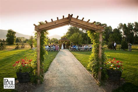 wonderful denver botanic gardens wedding denver botanic
