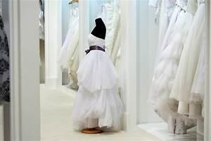 bridal dresses lakeland fl looking good fashions With wedding dresses lakeland fl