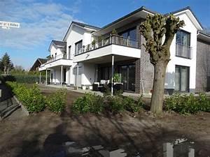 Wohnungen In Weyhe : stadtvilla 6 whg hinter den h fen weyhe architektur und planungsb ro ~ Watch28wear.com Haus und Dekorationen
