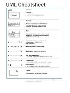 er diagram  school management system