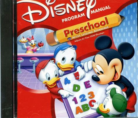 disney preschool games 17 best images about pc on disney mickey 955