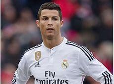 Hristo Stoichkov 'Cristiano Ronaldo obsessed with Lionel
