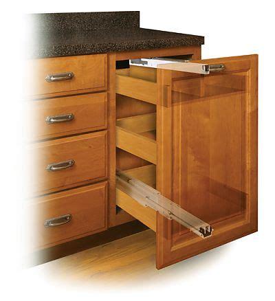 kitchen cabinet hinges fulterer usa inc 4202 fulterer fr775 ecd 17 23 32 5477