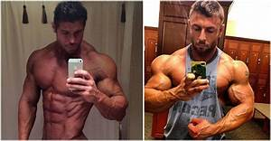 Best Muscle Building Supplements To Bulk And Get Jacked
