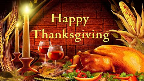 Anime Thanksgiving Wallpaper - happy thanksgiving wallpapers the best 71 images in 2018