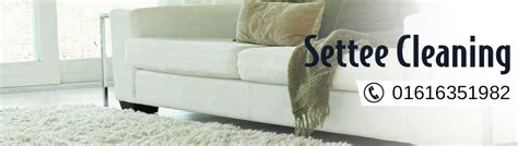Settee Cleaners by Settee Cleaning Manchester By Ib