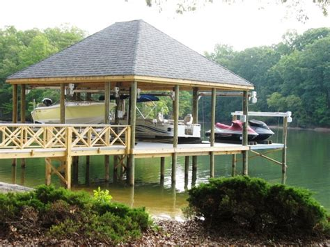 Touchless Boat Cover Cost by Lake Wylie Boat Docks Lake Wylie Boat Lifts Dock Masters