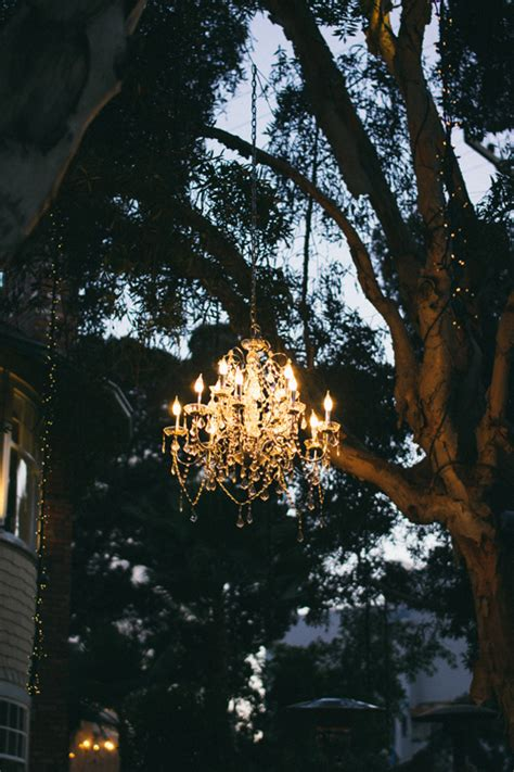 outdoor chandelier pictures   images