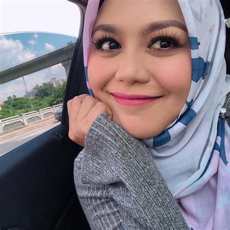 Biodata Zulin Aziz Penyanyi Lagu Dan Ketika Itu Iluminasi