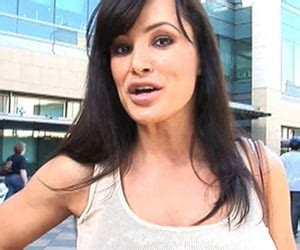 lisa ann news pictures   tmzcom