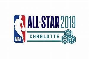 Diffusion Super Bowl 2019 : all star game nba 2019 en direct live streaming et tv ~ Medecine-chirurgie-esthetiques.com Avis de Voitures
