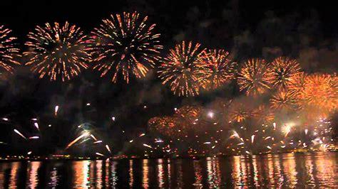 qatar national day fireworks dec  youtube