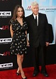 Emily Stofle Picture 3 - 41st AFI Life Achievement Award ...