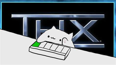 Xbox Pfp 1080 Px Meme 1080x1080 Xbox Gamerpic 1080 X