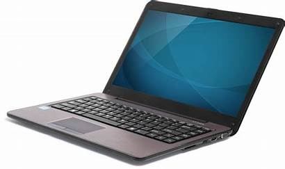 Laptop Notebook Laptops