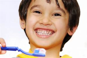 8 Common Kids Dental Health Questions