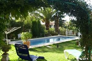 Ferienhaus Kaufen Spanien : ferienhaus spanien costa blanca moraira mit pool und ~ Lizthompson.info Haus und Dekorationen