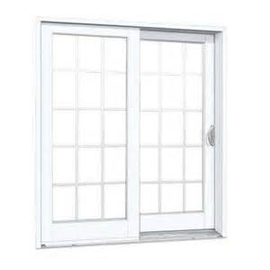 interior glass doors home depot sliding patio door patio doors exterior doors the