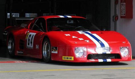 24 Ore di Le Mans 1979 - Wikipedia