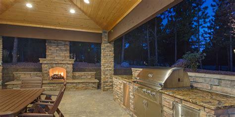 forno pizza da terrazzo barbecue da terrazzo in muratura with barbecue da