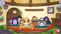 Egg-centric Mobile Game Aims For Fast-Growing Female Gamer ...