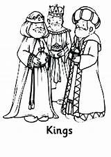 Coloring Wise Three Kings Pages King Camels Koopa Sheet Crown Getdrawings Drawing Template Getcolorings Printable Clip Colorings sketch template