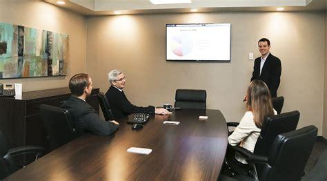 executive suite  annapolis  law firms