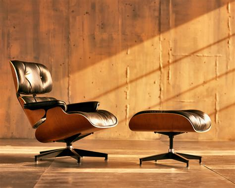 Replica Of Eames Lounge Chair And Ottoman  Find And Buy. Wood Bar Stools. Modern Accent Chairs. Blackfoot Daisy. Left Bank Art. Blue Cabinets Kitchen. Modern Bathroom Mirror. Fancy Kitchens. Rocker Light Switch